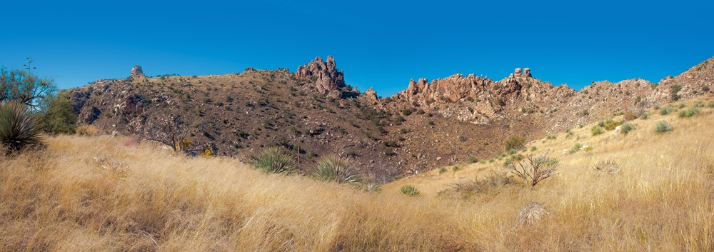Thimble Peak-1 blog