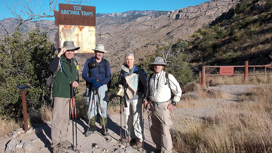 Thimble Peak-8684-2 blog