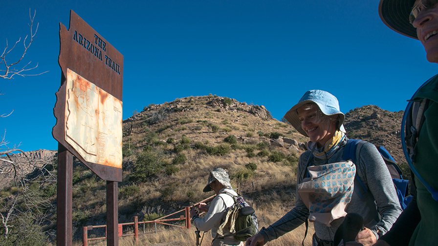Thimble Peak-8687 blog