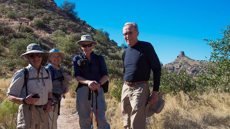 Thimble Peak-8718-2 blog