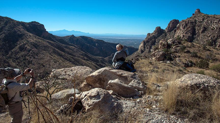 Thimble Peak-8729-2 blog