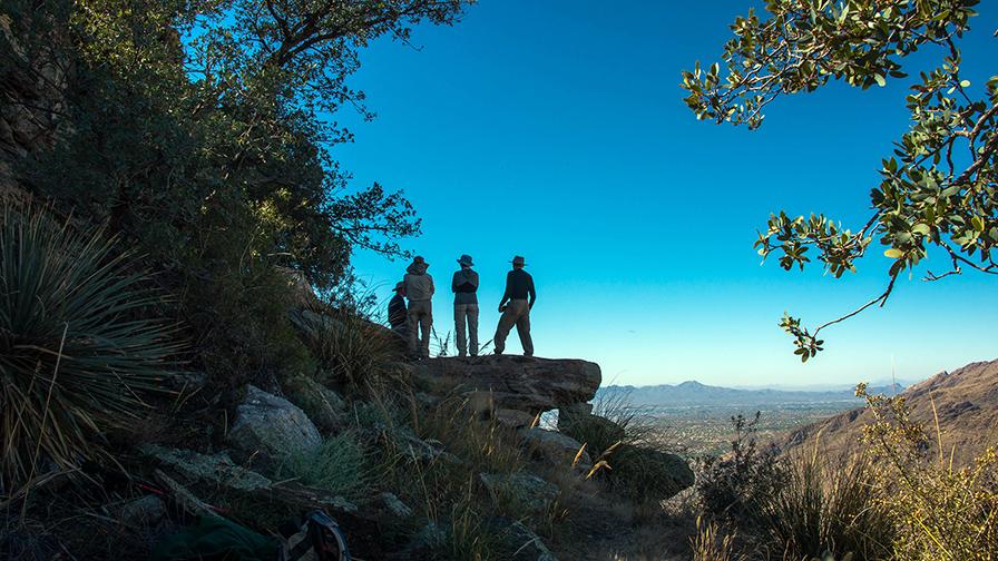 Thimble Peak-8756-2 blog