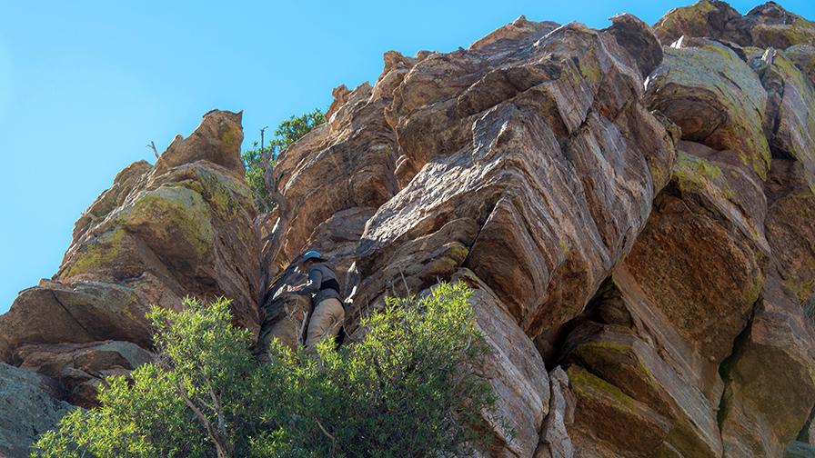 Thimble Peak-8768 blog