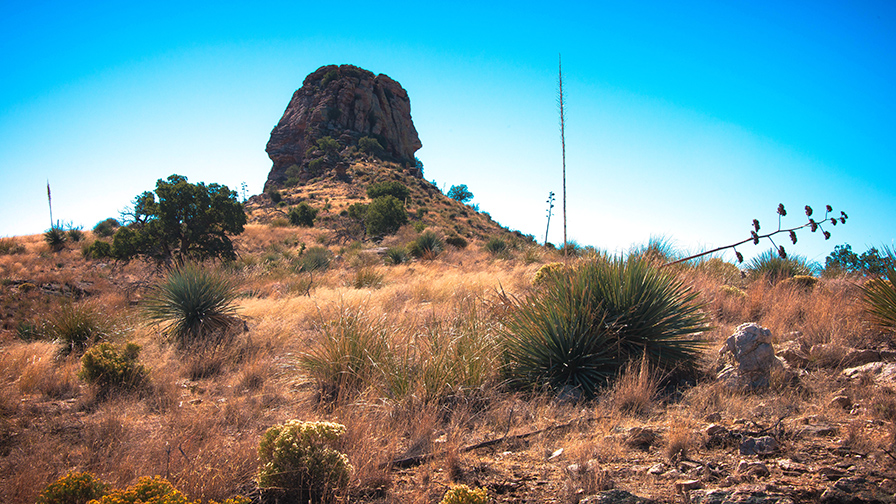Thimble Peak-8789 blog