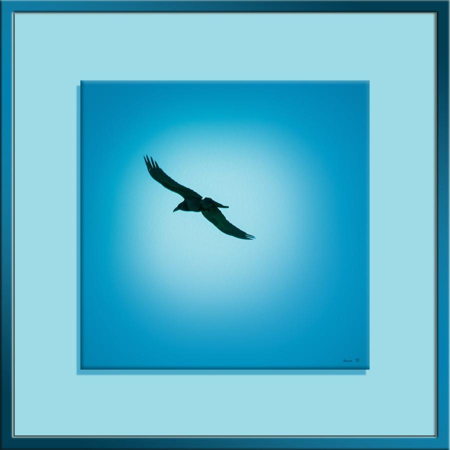 Agua Caliente-9221 Art blog II