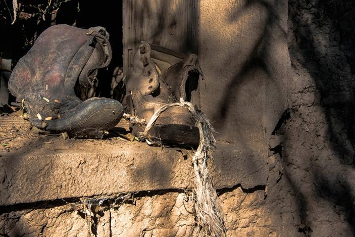 Bunkhouse Boots-9515 blog