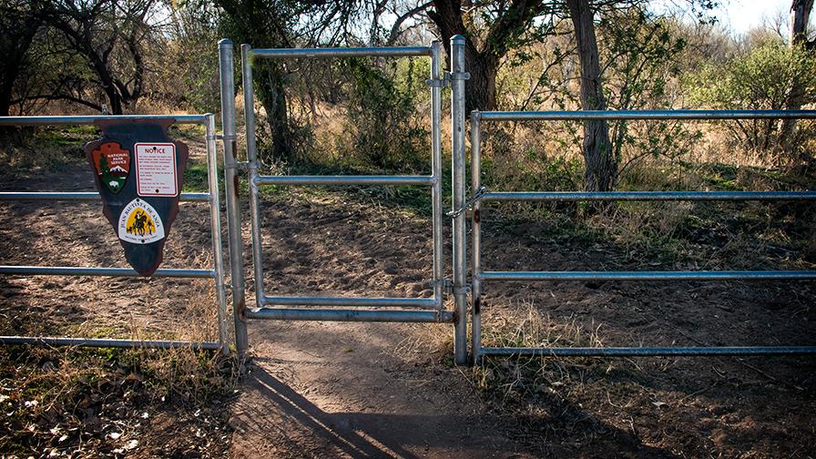 deAnza Trail 2014-9523 blog