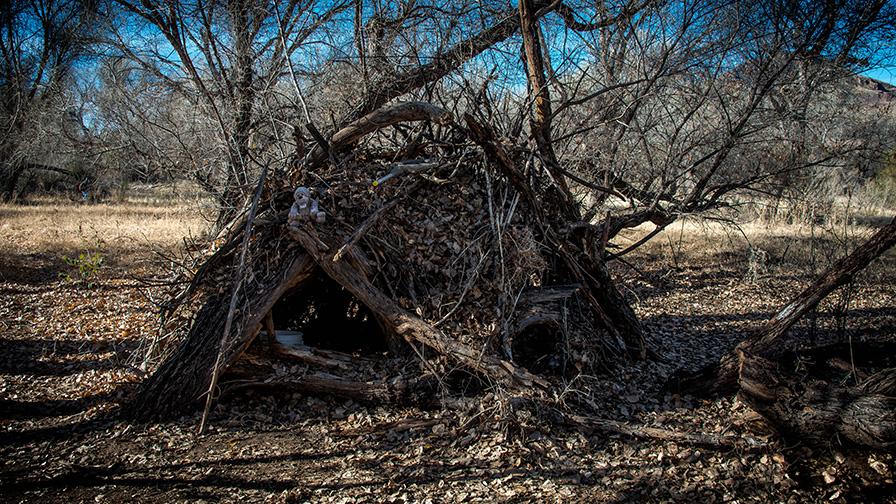deAnza Trail 2014-9529 blog