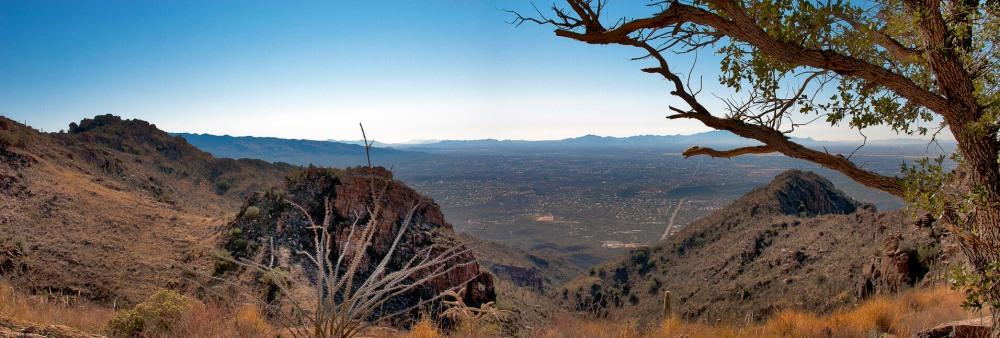 Esperero Trail Top_Panorama2 blog