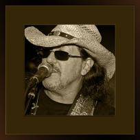 Mean Gene Kelton_Sepia blog