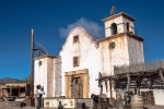 Old Tucson-9405 blog