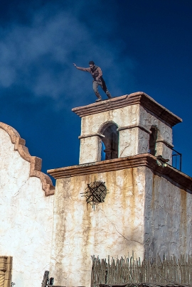 Old Tucson-9407 blog