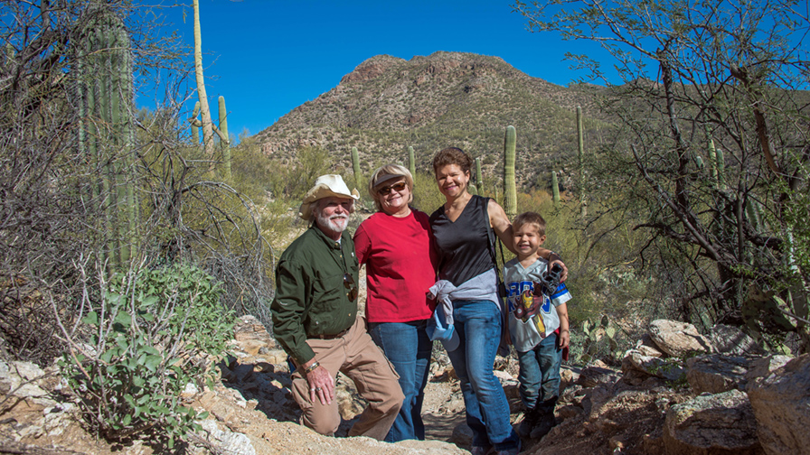 Old Tucson-9463 blog