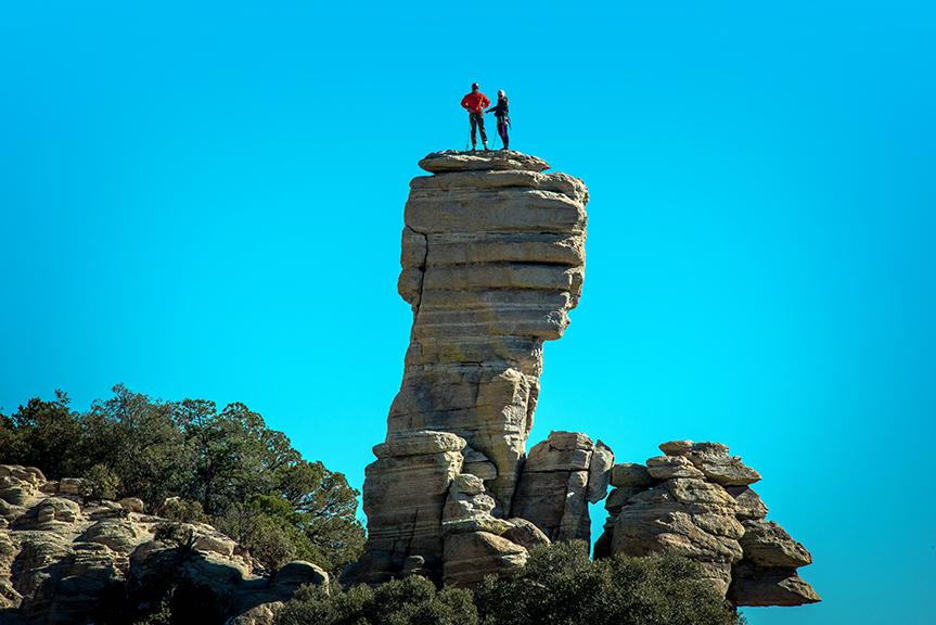 Rock Climbing-9252 blog