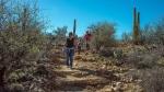 Sabino Canyon-9432 blog