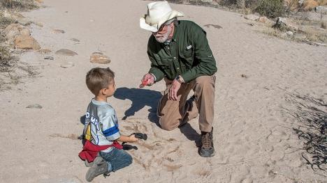 Sabino Canyon-9436 blog