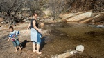 Sabino Canyon-9443 blog