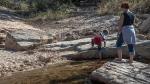Sabino Canyon-9447 blog