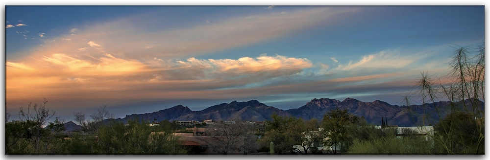 Sunset-9499 blog