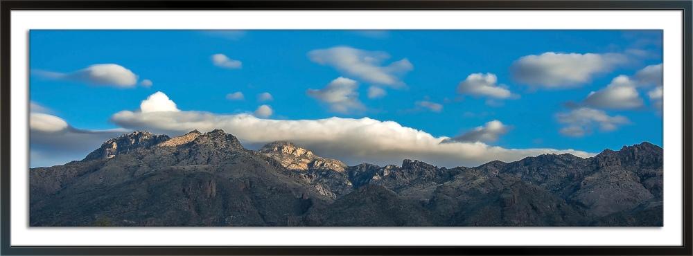 Blackett's Ridge-9876 Cathedral Rock blog