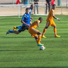 Dynamos at Kino-9956 blog