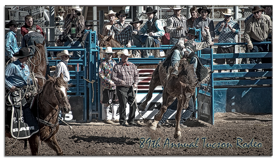 Tucson Rodeo 2014-0096_Intense blog postcard