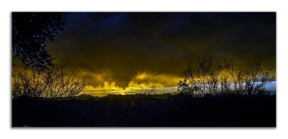 After The Rain-0771-2 blog framed