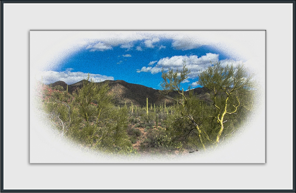 Desert Scene-9875-2_art blog