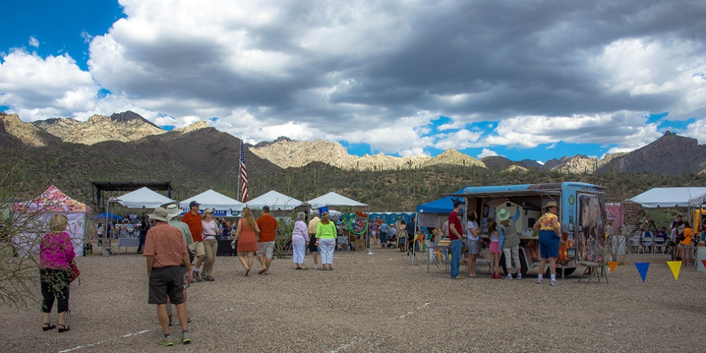 Music In The Canyon-0899 blog