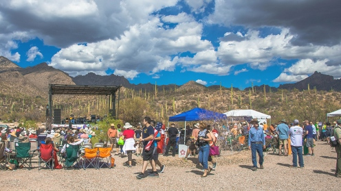 Music In The Canyon-0900 blog