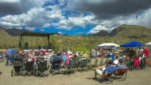 Music In The Canyon-0901 blog