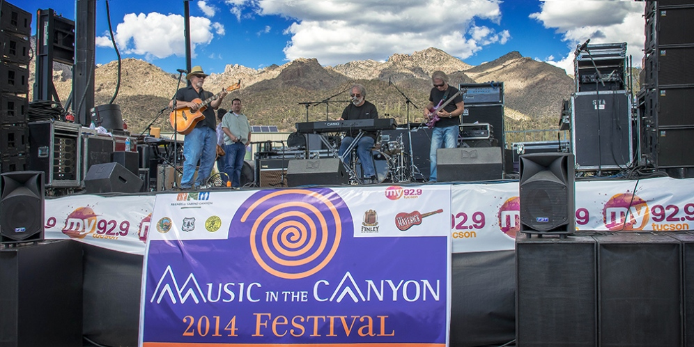 Music In The Canyon-0915 blog