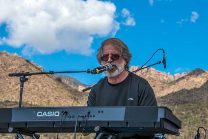 Music In The Canyon-0917 blog