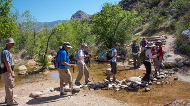 Sutherland Trail (1 of 1)-12 blog