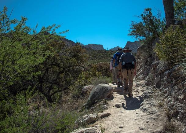 Sutherland Trail (1 of 1)-13 blog