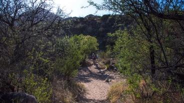 Sutherland Trail (1 of 1)-2 Hiking blog