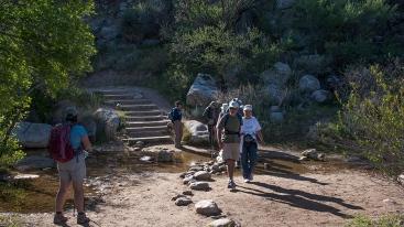 Sutherland Trail (1 of 1)-3 Hiking blog