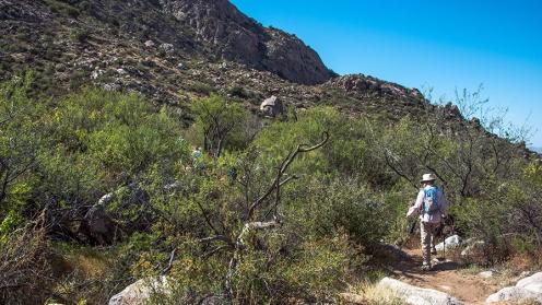 Sutherland Trail (1 of 1)-7 blog