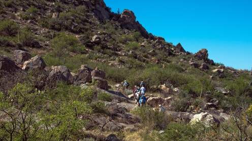 Sutherland Trail (1 of 1)-8 blog
