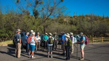 Sutherland Trail (1 of 1) blog