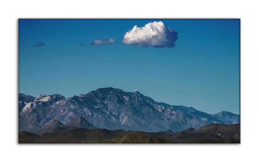 Wassen Peak (1 of 1)-6 II blog