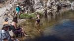 Hutch's Pool (1 of 1)-16blog