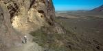 Picacho Peak (1 of 1)-10blog