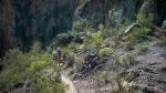 Picacho Peak (1 of 1)-13blog
