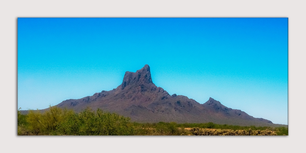 Picacho Peak (1 of 1)-2 blog framed