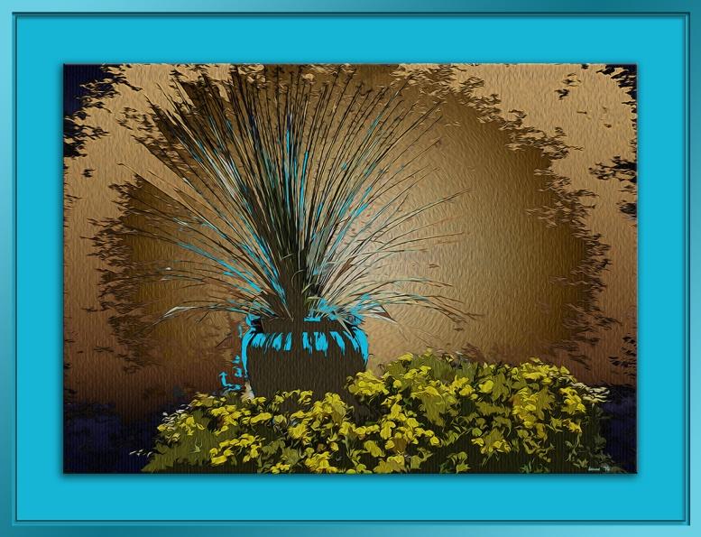 Tanuri Ridge (1 of 1)-4 art III blog
