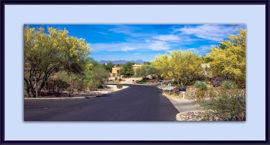 Tanuri Ridge (1 of 1) blog framed