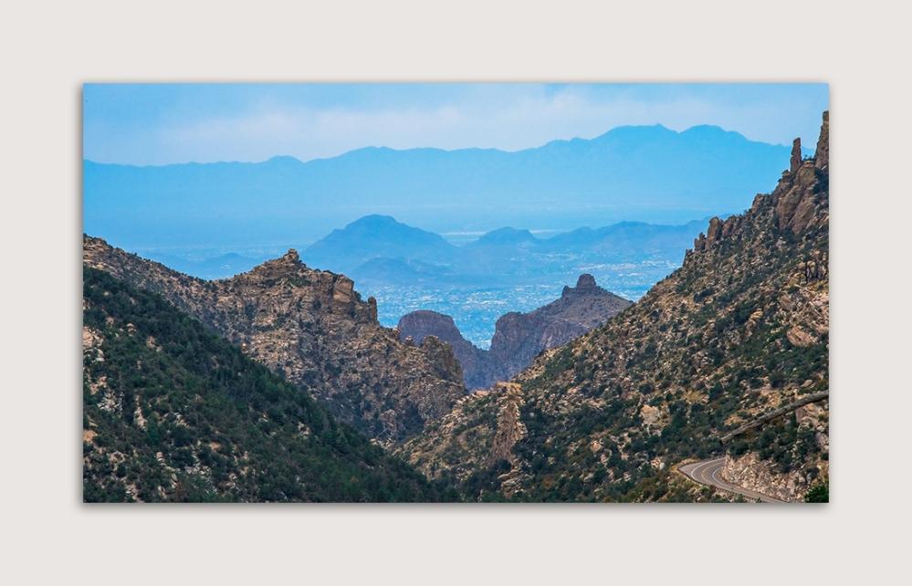 Tucson (1 of 1)-2 blog