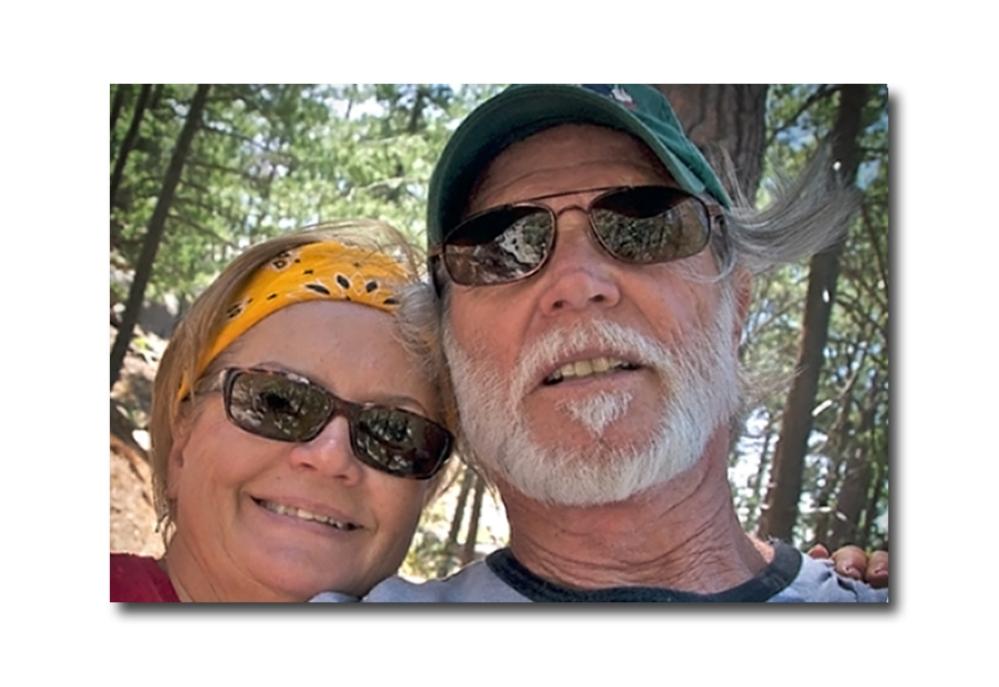 butterfly-trail-june-1st-2011-13499 Joy & Kenne-blog
