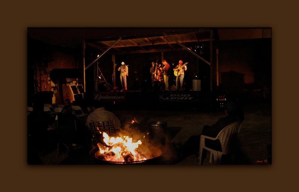 Campfire2003-11-28-24 blog